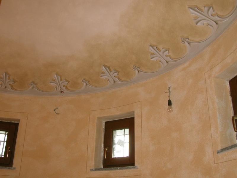 decorazioni › decorazione in stile gotico