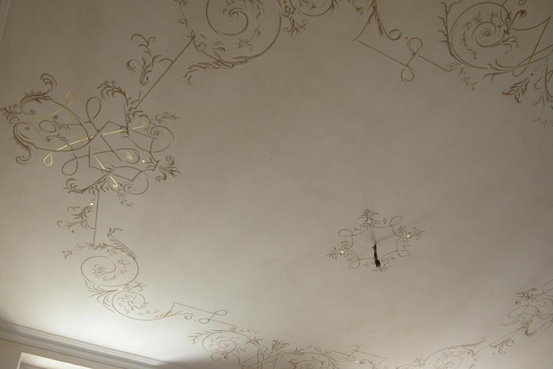 Decorazioni decorazione pannello per camino - Decorazioni camino ...